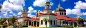 St. Timothy Roman Catholic Church pic